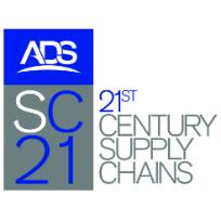 SC21 logo