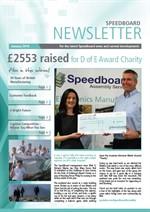jan 2014 newsletter_150x212