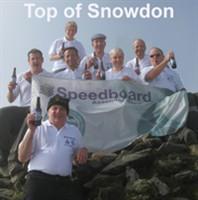 top-of-snowdon-3_198x200