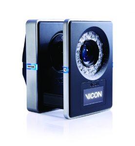 Vicon Vantage Camera