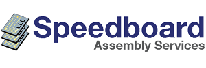 Speedboard- Contract Electronic Manufacturing Services