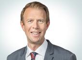Johannes Lind-Widestam
