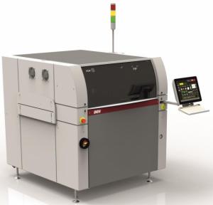 DEK NEO Horizon printer