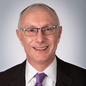 Andy Thwaites