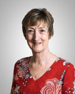 Paula Higgs